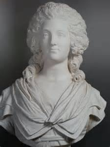 A vendre : buste de Marie-Antoinette ou de Mme Elisabeth ? The_tr11