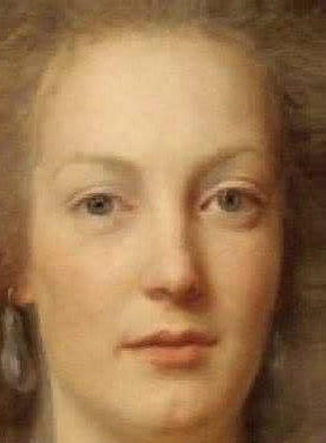 Quelle actrice pour incarner Marie Antoinette ? - Page 10 Zzz10