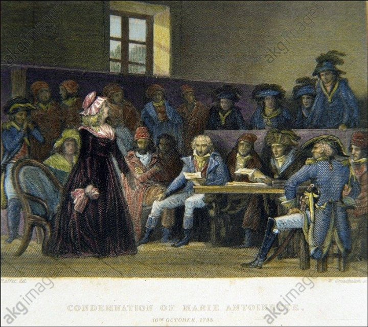 Le procès de Marie-Antoinette: images et illustrations - Page 4 Zzz20