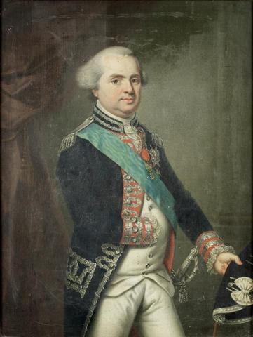 Louis-Stanislas , Comte de Provence - Page 11 Zzzzz11