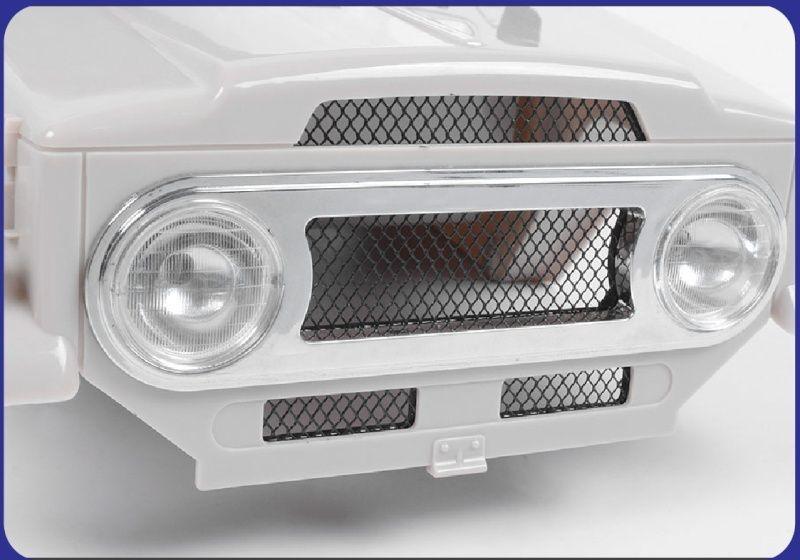 Toyota BJ RC4WD Captur13