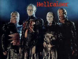 Présentation: Hellraiser Sans-t10