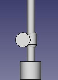 Plus de casse de filament Flexco10