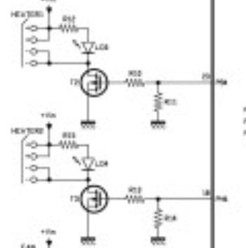 K8200: Extrudeur qui ne régule plus en température Litnez10