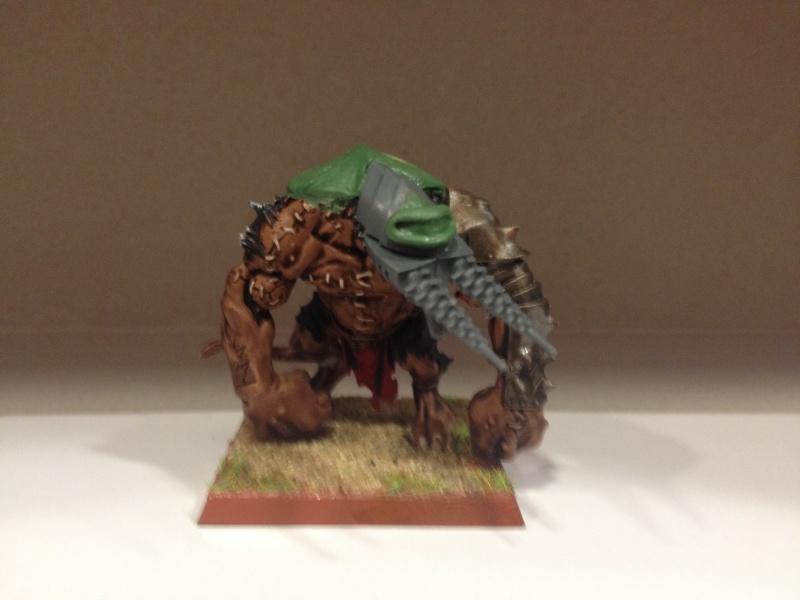 les rats du clan roukmout Img_0913