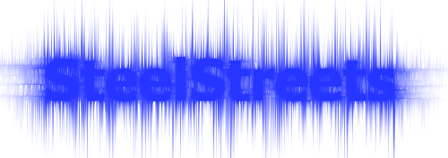 Steel Streets :: Tutoriale, SS Production, Photoshop - C++ Untitl11