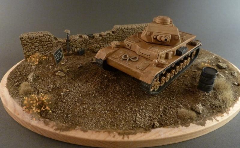 Panzer IV en Tunisie 1943 Char_610