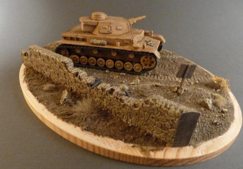 Panzer IV en Tunisie 1943 Char_710