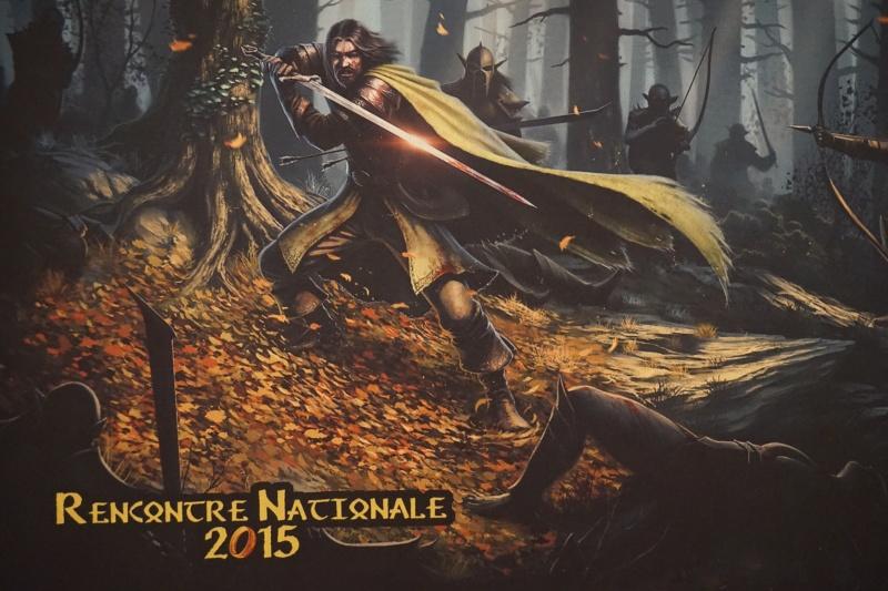 [Rencontre Nationale 2015] Inscriptions Dsc00210