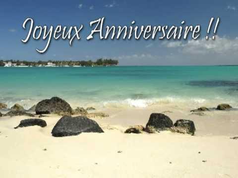 Joyeux anniversaire Daeri !  Annive13