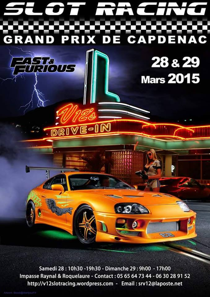 GP du V12 fast and furious 2015 - Page 2 16901_11