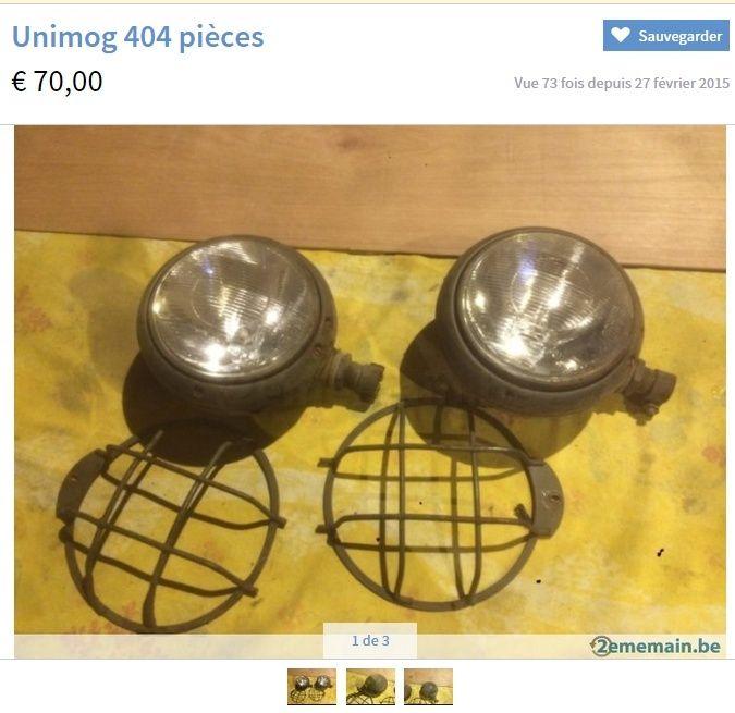 Cherche grilles de protection phares pour 421-141 Captur14