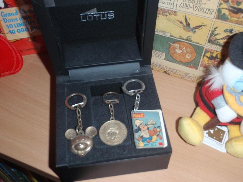 Le coffre à trésor de ScroogeMD - Page 13 Lotus10