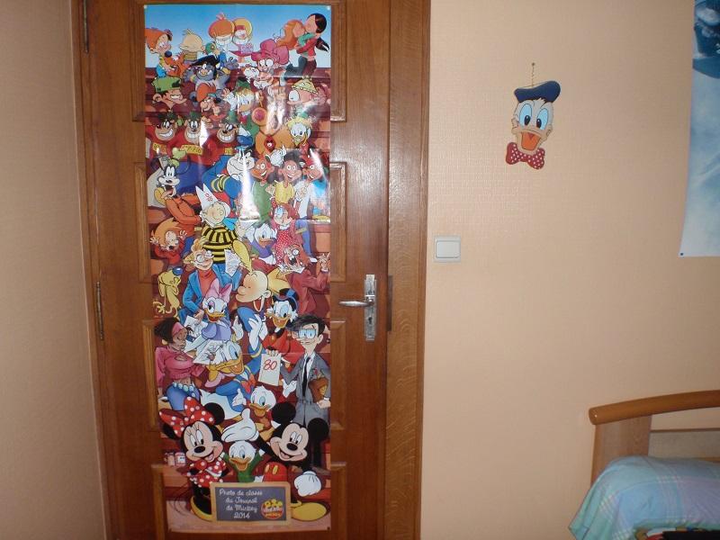 Le coffre à trésor de ScroogeMD - Page 13 Poster10