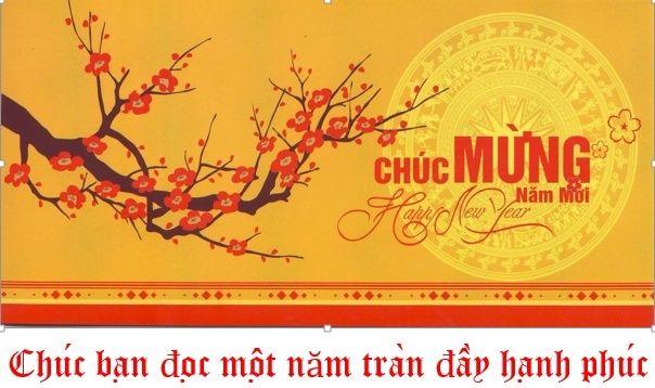 Chúc xuân Chuc_t11