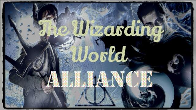 The Wizarding World Alliance Fotor_10