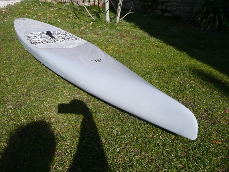 VENDU  12.6 * 24 Custom Fibre + carbone 390 Euros Custom11