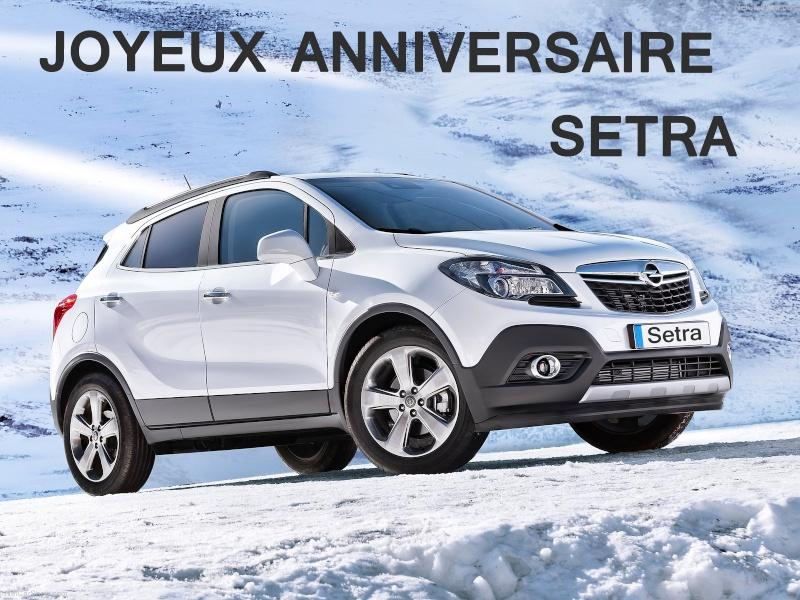 Et voila !!!!! Un an de plus (Le topic des anniversaires) Opel-m10