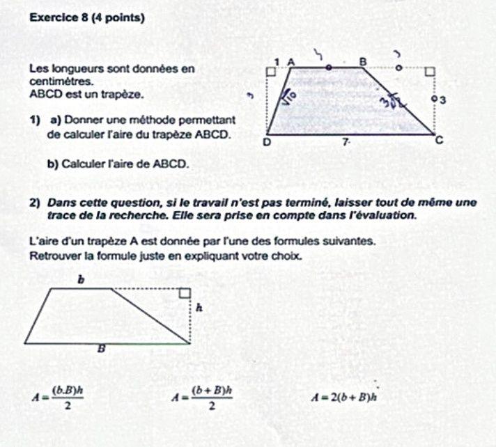 Pourquoi remettre en cause les disciplines ? Alain Boissinot répond. - Page 10 Sujet-10