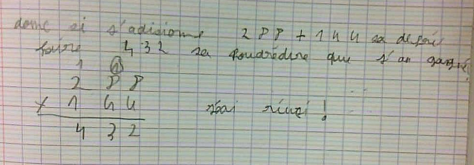 Évaluation différenciée, barème adapté : que dit la loi ? - Page 31 Vlcsna13