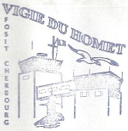 cachets illustrés Cherbo12
