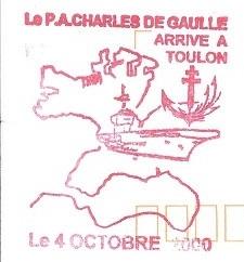 cachet illustrés De_gau10