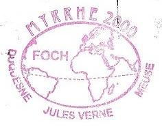 cachet illustrés Foch_010