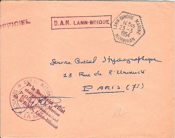 LANN-BIHOUE - MARINE Lann_b10