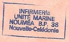 Marine en Nelle Calédonie  Paris_14