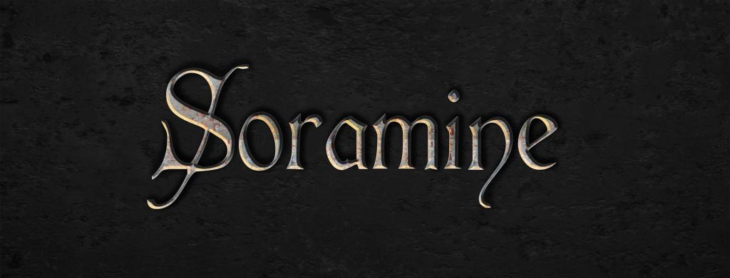 Soramine