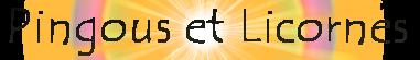 Messages des visiteurs - Quentinoux Logo210