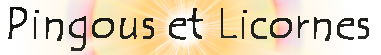 Profil - Summerlife Logo210