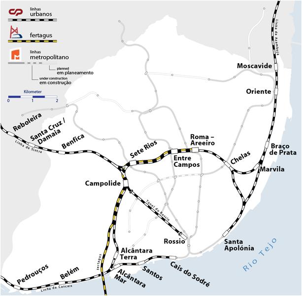 Links Transporte Público Lisboa Comboi12