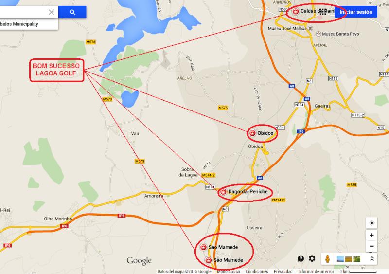 Links Transporte Público próximo a BS Mapa_e11