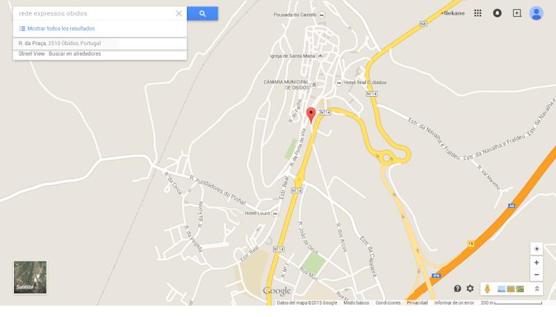 Links Transporte Público próximo a BS Mapa_p10
