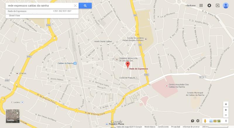 Links Transporte Público próximo a BS Mapa_t10