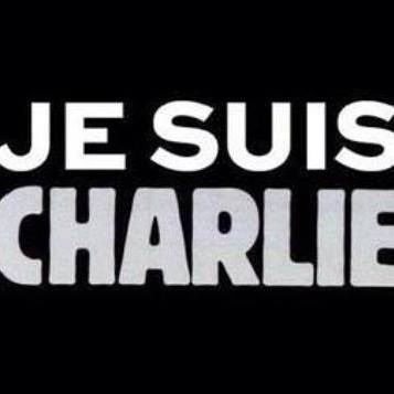 Nous sommes CHARLIE 14916410