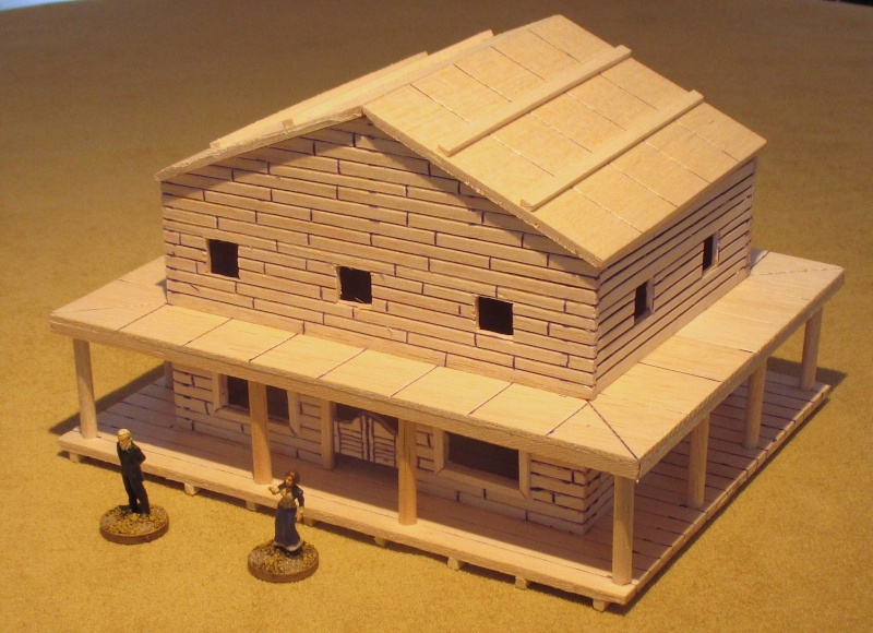 [Dead Man's Hand] Figurines Western / Old West Dmh_wi10