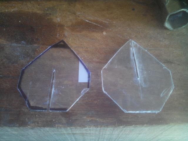 Fabrication d'un flotteur marqueur/sondeur Img_2012