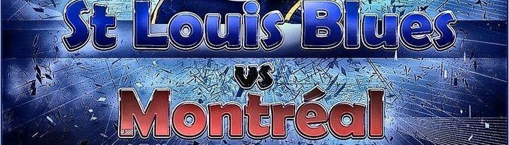 LE CANADIENS SE LAISSE COULER  St-lou10