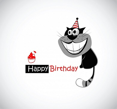 Happy Birthday, GrampaGrossbart Happy-11