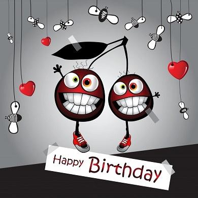 Happy Birthday chris and somedumbjerk! Happy-12