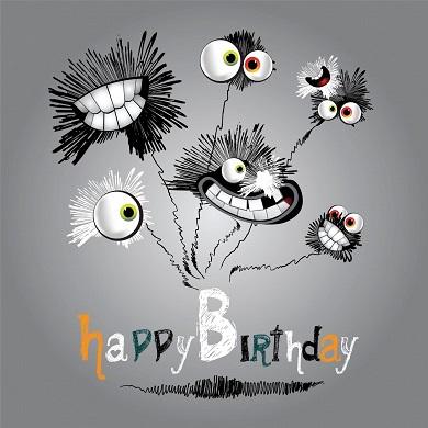 Happy Birthday, fsu92john Happy-13