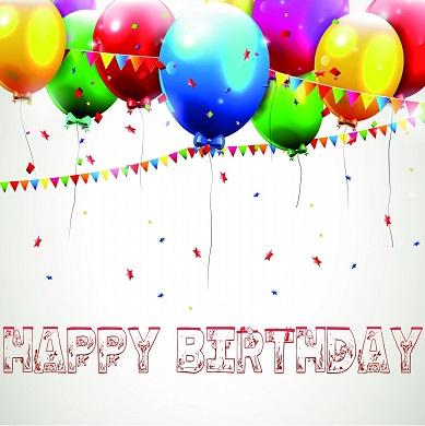 MikeM... it's your birthday! Happy-15