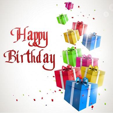 Happy Birthday jhuggett! Happy-16