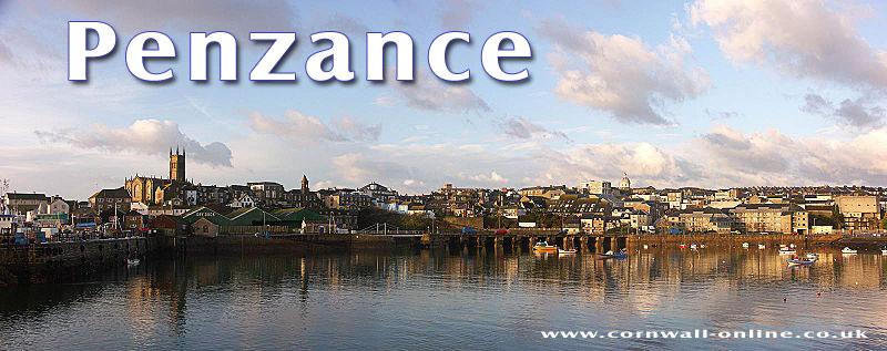 Still Looking for Penzance??? Penzan10