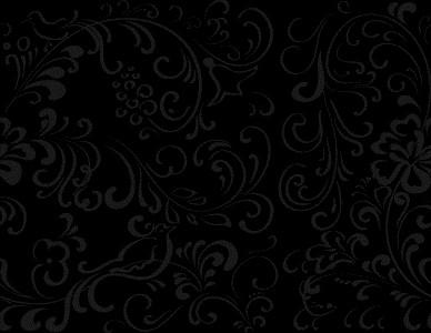 Практическая Черная Магия клуб практиков - Портал I_back14