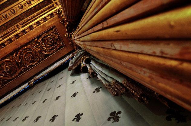 Photos du Domaine de Versailles sur le net - Page 2 632x4710