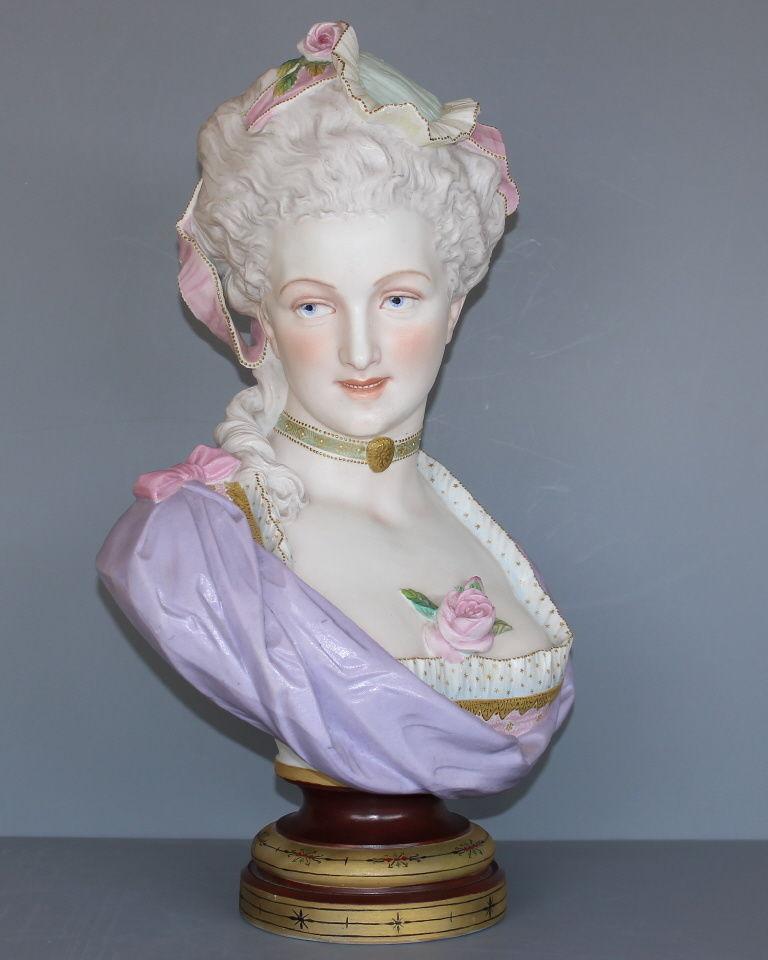 A vendre: bustes de Marie Antoinette? - Page 2 Zzzz_510