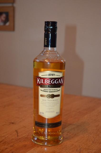 échange whisky irlandais contre tabac Dsc_0110
